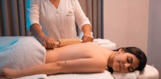 Can a physical therapist prescribe medicine?